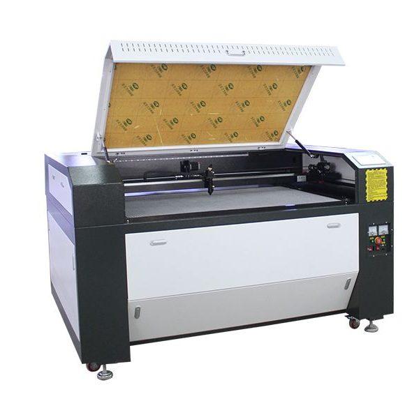 Máquinas a Laser CO2